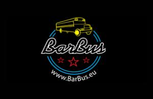 barbus1
