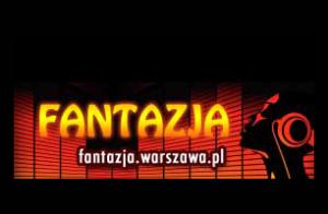 fantazja1