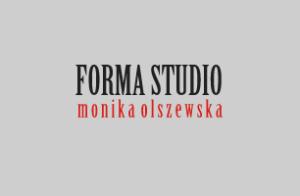 forma-studio1