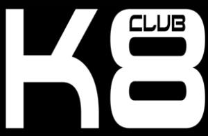 k8-klub1