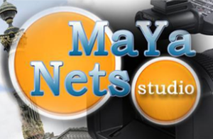 maya-nets-studio
