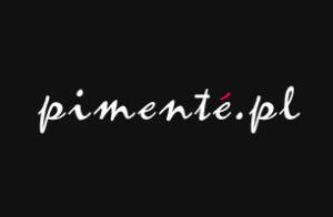 pimente