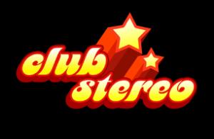 club-stereo