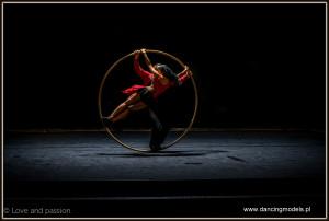 Akrobacje_na_kole_1