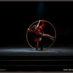 Akrobacje_na_kole_2