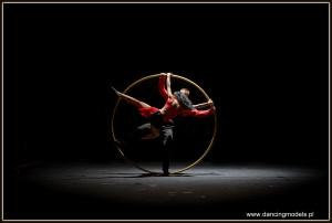 Akrobacje_na_kole_3