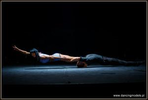 duet_akrobatyczny_1