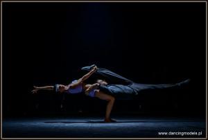duet_akrobatyczny_2