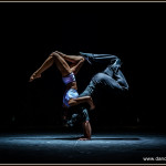 duet_akrobatyczny_3