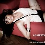 Agnieszka N.1
