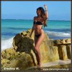 Ewelina_W.1